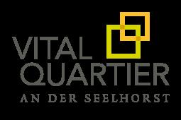 Vitalquartier Logo